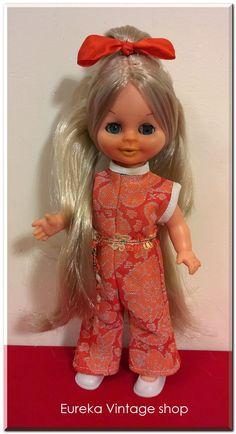 Παλαιοπωλείο Εύρηκα Eureka Vintage shop: Μικρή κούκλα ROMEO Elf On The Shelf, Toys, Holiday Decor, Vintage, Activity Toys, Clearance Toys, Vintage Comics, Gaming, Games