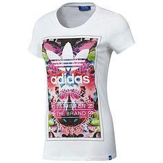 081b8c63840be 71 Best Adidas Originals images in 2019 | Adidas clothing, Adidas ...