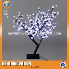 7' Green Douglas Fir Artificial Christmas Tree With 300 Clear  - Artificial Christmas Tree Manufacturers
