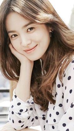 Korean Beauty Girls, Korean Girl, Asian Beauty, Korean Actresses, Korean Actors, Actors & Actresses, Celebrity Stars, Celebrity Look, Best Poses For Pictures