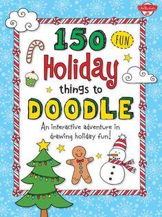 Worksheet. 25 Funny Christmas Themed Team Names  Infographics November and