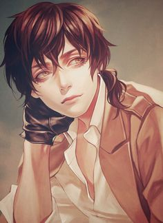 The post Drawing Anime Eyes Guys Manga Boy Ideas appeared first on Farbe. Manga Boy, Anime Boys, Art Manga, Chica Anime Manga, Cute Anime Boy, Anime Art, Hot Anime, Character Inspiration, Character Art