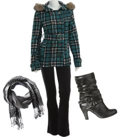 """""""Rue 21"""" by grace-crazybat ❤ liked on Polyvore"""