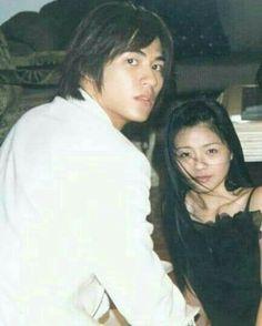 Jerry Yang, F4 Meteor Garden, Drama Series, Asian Actors, Celebrity Couples, Taiwan, Mars, Boyfriend, Handsome