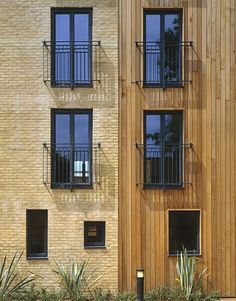 From initial point of contact Westcoast Windows can help you plan your project and offer solutions to potential challenges. We can offer specification information, advice on energy saving, help with aesthetics to suit your design and estimates to help you plan your budget.