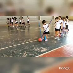 Youth Games, Gym Games, Class Games, Camping Games, School Games, Funny Games, Physical Activities For Kids, Indoor Games For Kids, Physical Education Games
