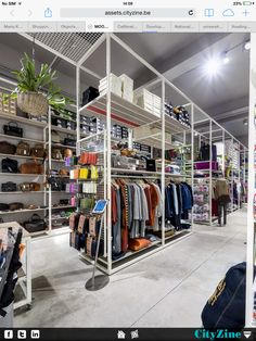 Moose in the city - Stylish shop entirely devoted to Scandinavian design and fashion.