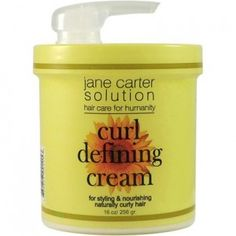 Have any 3C curlies tried this? Is it worth the $34.00?