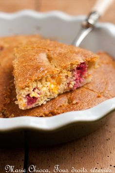 Light Desserts, No Cook Desserts, Sweet Desserts, Sweet Recipes, Cake Recipes, Healthy Recipes, Healthy Food, Dessert Ig Bas, Vegan Kitchen