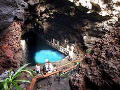 Top Ten Things to Do in Lanzarote - sunshine.co.uk blog