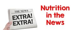Nutrition in the News False Advertising, Organic Fruits And Vegetables, Places In California, Organic Lifestyle, Organic Chicken, Vegetable Seasoning, Nanotechnology, Core Values, Organic Recipes