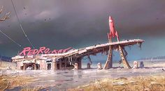Is Fallout 4 Out Yet?