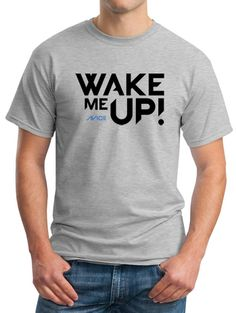 #Avicii T-Shirt Wake Me Up for men or women. Custom DJ Apparel for Disc Jockey, Trance and EDM fans. Shop more at ARDAMUS.COM #djclothing #djtshirt #djapparel #djclothes #djteeshirts #dj #tee #discjockey