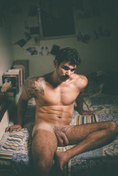 Ex wife pic nude amateur free slut