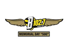 memorial day 500 classic rock songs