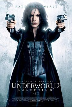 Watch Online Free Underworld Awakening Full Movie. They are waging a comprehensive war to kill her. Selena determined to fight to keep her survival and the vampire clan.
