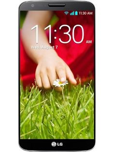#LG G2 16GB Mobile Phone Price is Rs. 27999! Visit us for complete specifications and review