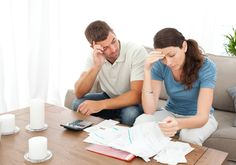 Installment Loans for Poor Credit- Obtain Fast and Timely Money Help to Fulfill Your Requirements