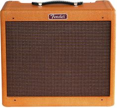 Fender Hot Rod 0213205700 Blues Junior III LTD Tube Guitar Combo Amplifier, Tweed ** Check out the image by visiting the link.