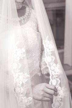 Couture, Wedding Dresses, Fashion, Bride Dresses, Moda, Bridal Gowns, Wedding Dressses, La Mode, Weding Dresses