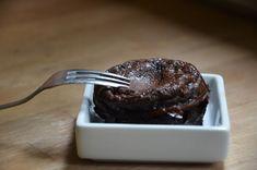 Petits-flans-très-chocolat-au-lait-de-coco-2_0012