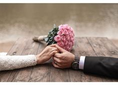 Destination Wedding Event Planning Ideas and Tips Pre Wedding Photoshoot, Wedding Poses, Wedding Couples, Diy Wedding, Dream Wedding, Glamorous Wedding, Destination Wedding, Wedding Planning, Cute Muslim Couples