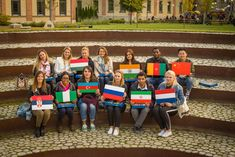 Welcome MSc students! Before all the reading and hard work starts it's good to get to know each other. Student Life, Countries Of The World, Getting To Know, Work Hard, Community, Reading, Sorority Sugar, Working Hard, Student Living