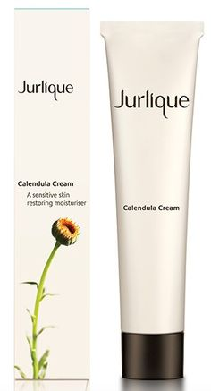 Jurlique gift with purchase - Free full size Calendula Cream with Sun Specialist After Sun Replenishing Moisturising Lotion purchase