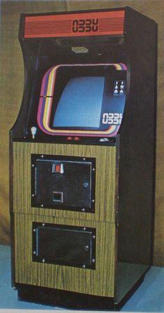 Български игрален автомат ИЗОТ 127Д :http://www.sandacite.bg/български-игрален-автомат-изот-127д/