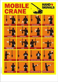 Construction Safety Posters – Safety Poster Shop – Page 10 Fire Safety Poster, Health And Safety Poster, Safety Posters, Fire Training, Safety Training, Construction Safety, Construction Process, Lifting Safety, Safety Pictures