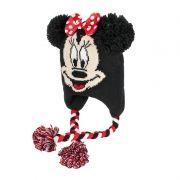 Gorro de invierno de Minnie Mouse...: http://www.pequenosgigantes.es/index.php?mod=products&cat=233866&PageNumber=3&p=pequenosgigantes
