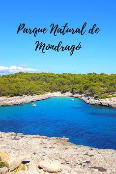 41 Ideas De Mallorca Mallorca Senderismo Viajes