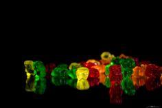 https://flic.kr/p/udPhnk | Gummy Bears / Panditas | _MG_3722