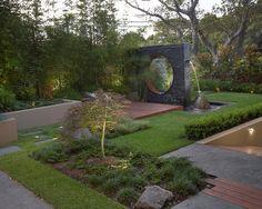 63 Besten Garten Bilder Auf Pinterest In 2018 Backyard Patio