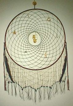 Large Dream Catcher For Sale Giant dream catchers with ought the giant price tag All one of a 26