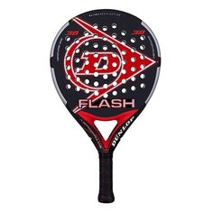Dunlop Flash Padel Tennis Compare Prices Buy with Tennis Racket, Bitcoin Litecoin, Stuff To Buy, Products, Racquet Sports, Gadget