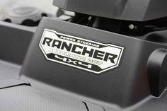New 2016 Honda FOURTRAX RANCHER 4X4 AUTO DCT EPS ATVs For Sale in Pennsylvania. 2016 HONDA FOURTRAX RANCHER 4X4 AUTO DCT EPS,