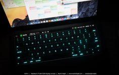 """Apple Mac: Intels Kaby Lake CPUs erst ab 2017 - https://apfeleimer.de/2016/07/apple-mac-intels-kaby-lake-cpus-erst-ab-2017 - Während der Bekanntgabe der Quartalszahlen für das zweite Quartal dieses Jahres ließ Intel-CEO Brian Krzanich wissen, dass das US-Unternehmen nun die Prozessoren mit """"Kaby Lake""""-Chipsatz an die eigenen Partner ausliefert. Apple Mac: Kaby Lake CPUs ab 2017 eingeplant Diese werden wi..."""