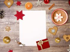 Free Christmas background that you can use in your graphic design projects. This is a cute Christmas background with Christmas decorations and Cute Christmas Backgrounds, Graphic Design Projects, Christmas Decorations, Gift Wrapping, Ornaments, Wallpaper, Free, Gift Wrapping Paper, Christmas Decor