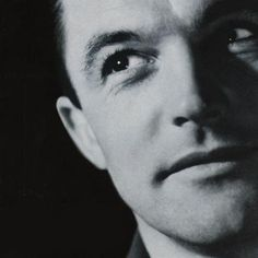 Gene Kelly The ultimate package  good looks and talent!!!