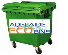 Adelaide Eco Bins is a professional company for building waste disposal service. It offers eco-friendly green waste removal Adelaide skip bins. For more http://adelaideecobins.com.au