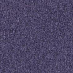 Antique Purple Solid Coating