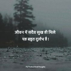 My Diary Quotes, Life Quotes, Interesting Facts In Hindi, Fun Facts, Om, Thoughts, Feelings, Quotes About Life, Quote Life