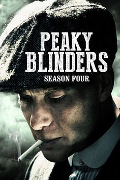 Peaky Blinders Soundtrack List The series about the story of Shelby Family in the early called Peaky Blinders, gives Peaky Blinders Netflix, Peaky Blinders Theme, Peaky Blinders Tv Series, Peaky Blinders Poster, Peaky Blinders Season, Steven Knight, Charlotte Riley, Aidan Gillen, Netflix Releases