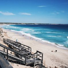 Find and save images of beaches, palm trees, swimwear and unique beach getaways. Australia Beach, South Australia, Australia Travel, Amazing Adventures, Outdoor Fun, Summer Beach, Surfing, Places To Visit, Berry