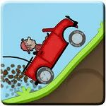 Hill Climb APK File for Android