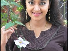 Lovers Phone Club | Telugu Lovers Phone talk 2015