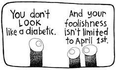 April Fools Archives | Suite D
