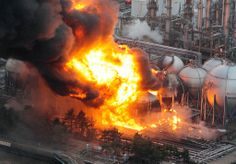 .Great East Japan Earthquake, 3-11-11