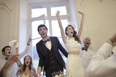 Un beau jour - photo-de-mariage-benoit-guenot-25